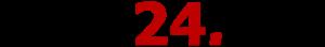 Niko24.de